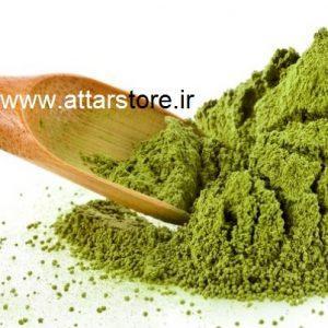 پودرقهوه سبز در تبریز